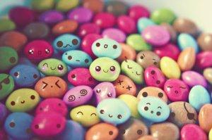 Imagens-fofas-Tumblr